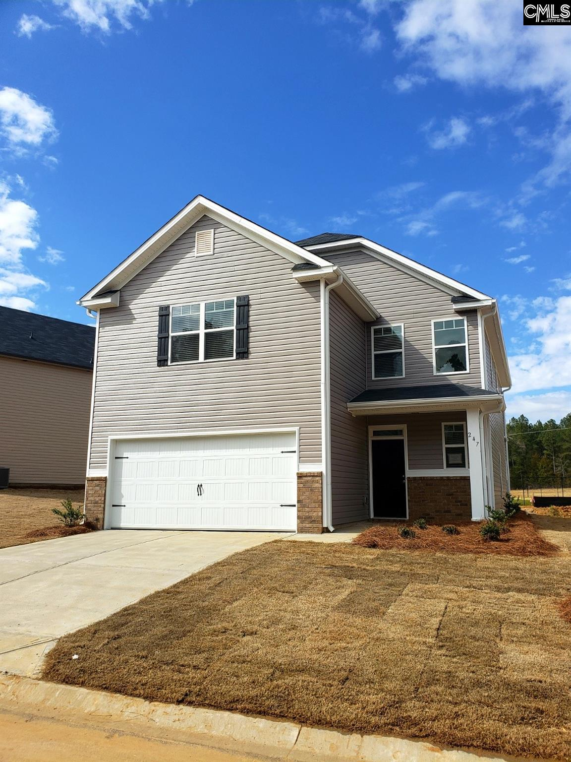 228 Bickley View Chapin, SC 29036