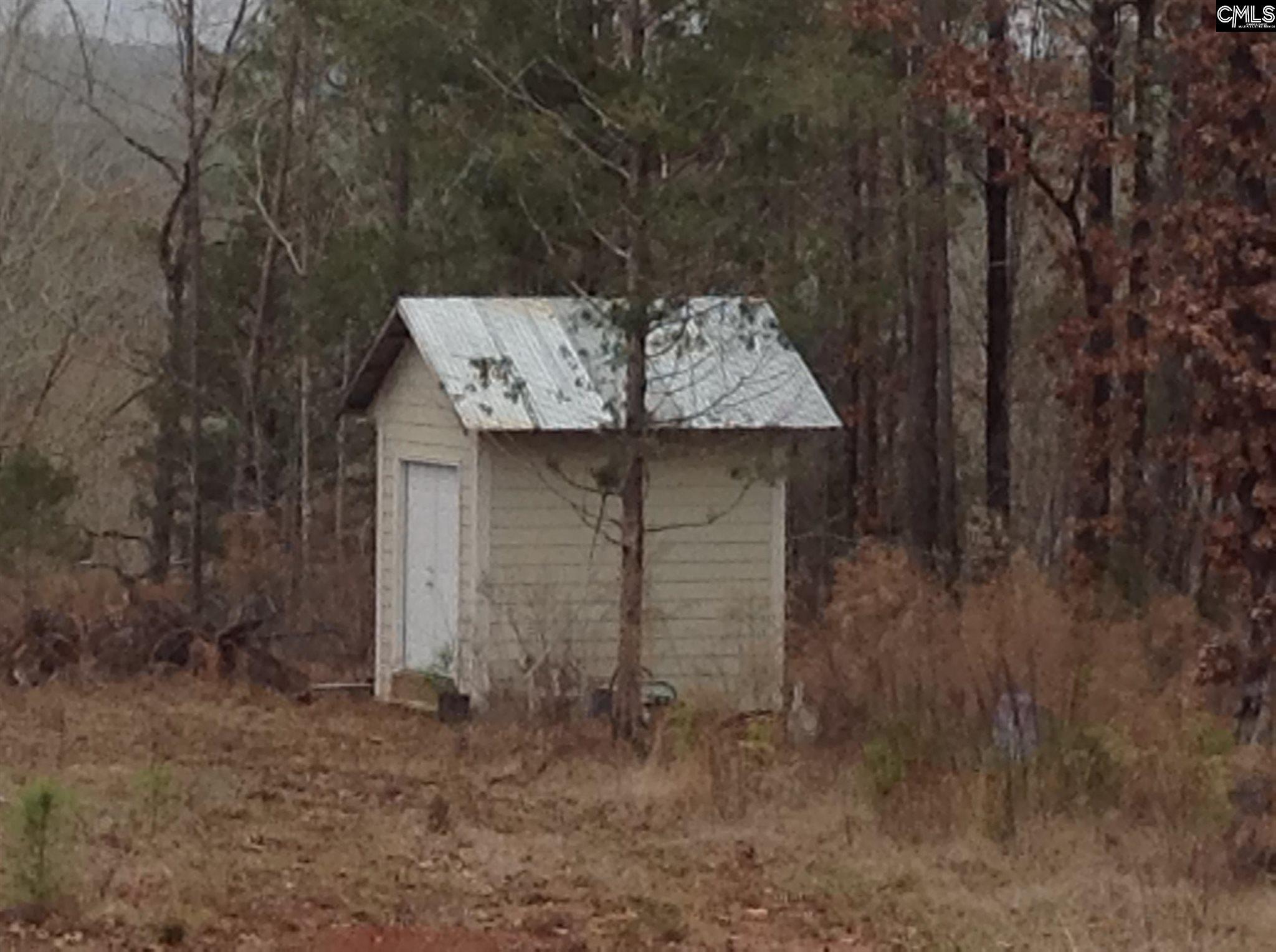 1735 Great North Winnsboro, SC 29180