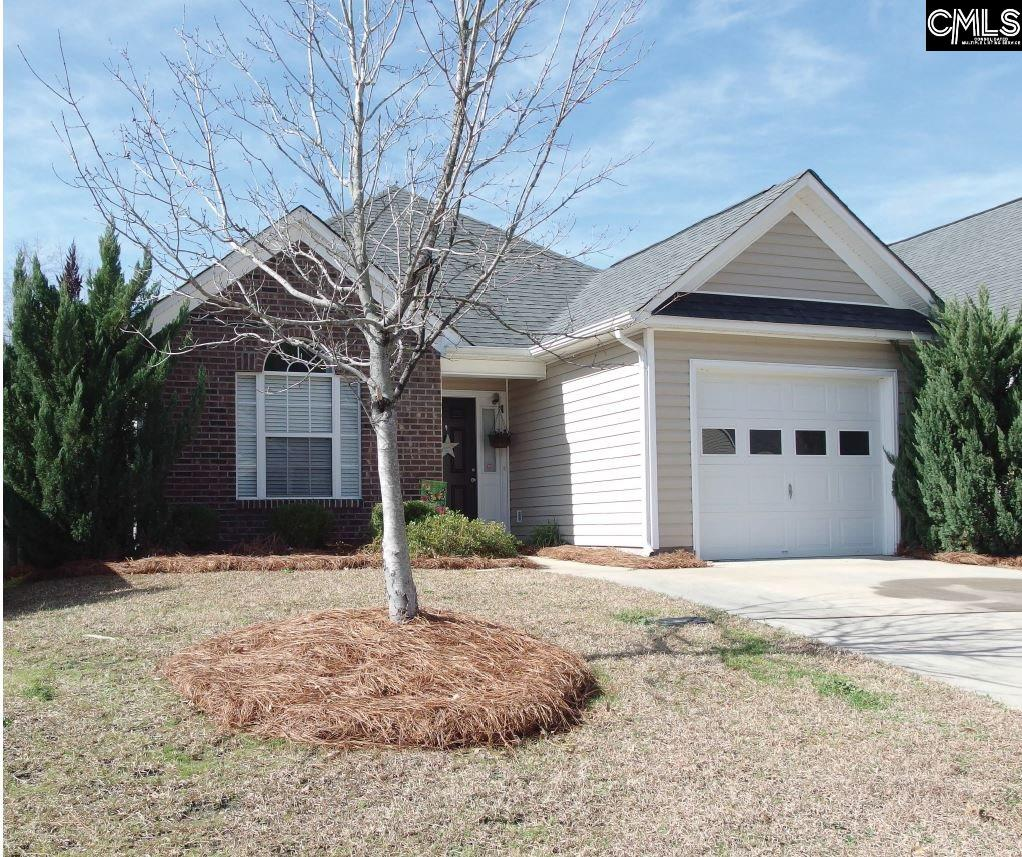 172 Preston Green Columbia, SC 29209