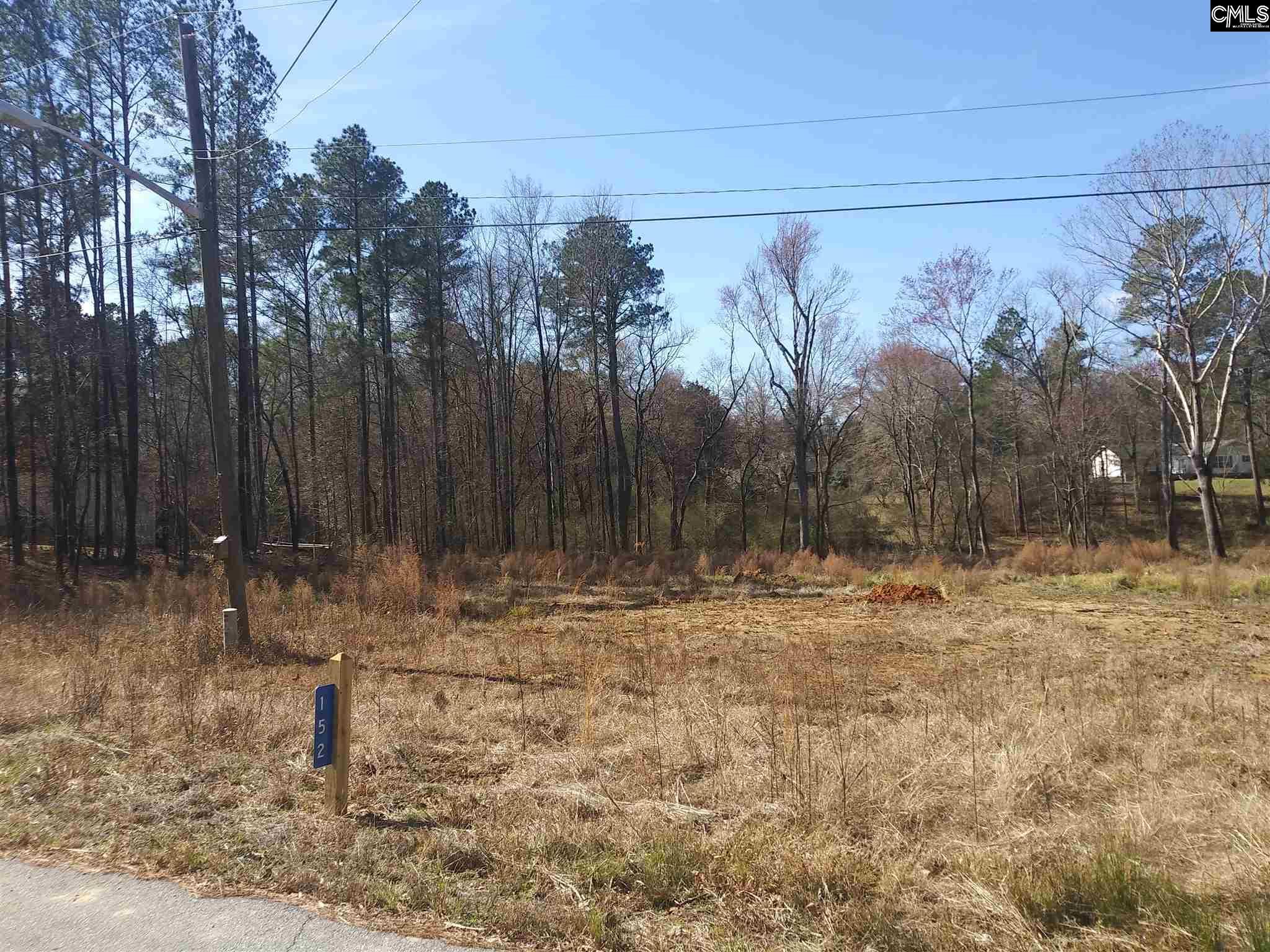 152 Williams Wood Prosperity, SC 29127