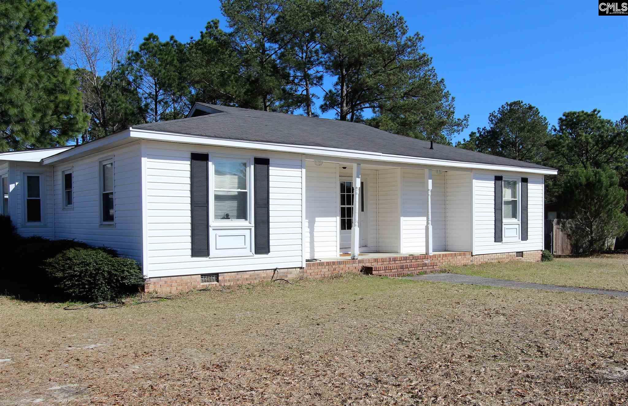 603 Cedar Field West Columbia, SC 29170