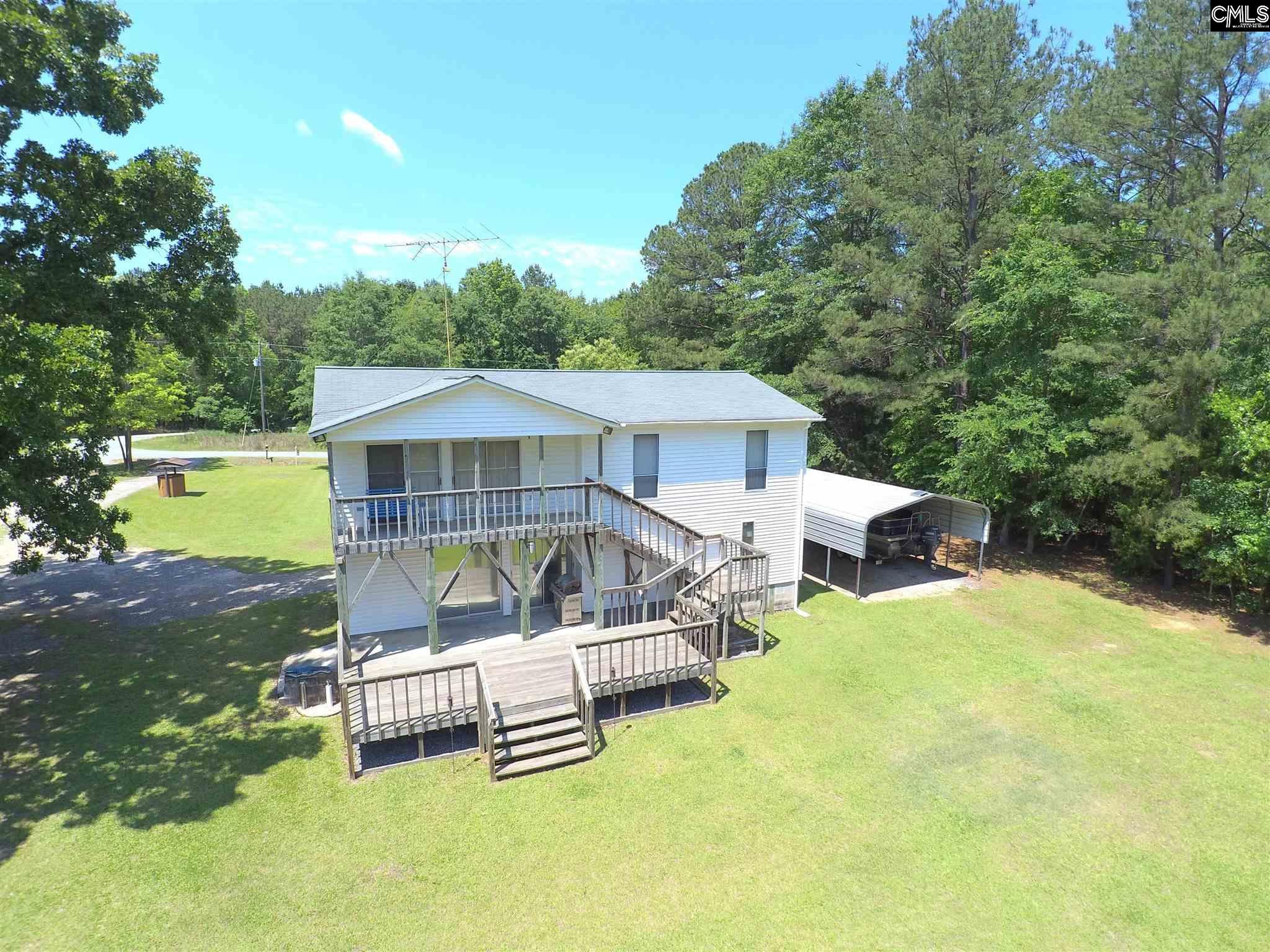 179 Morninglow Winnsboro, SC 29180
