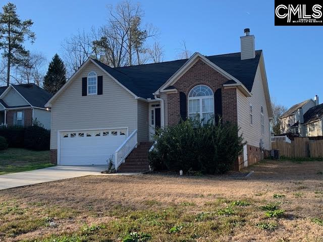 504 Bradfield Ct Lexington, SC 29072