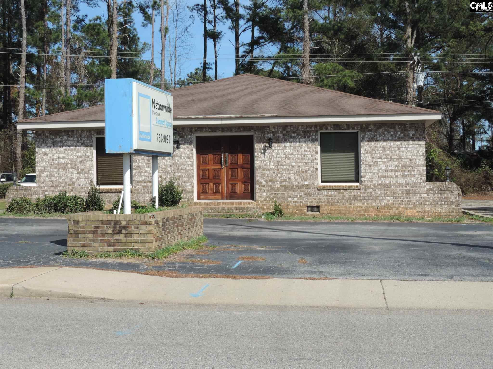 6332 St Andrews Columbia, SC 29212