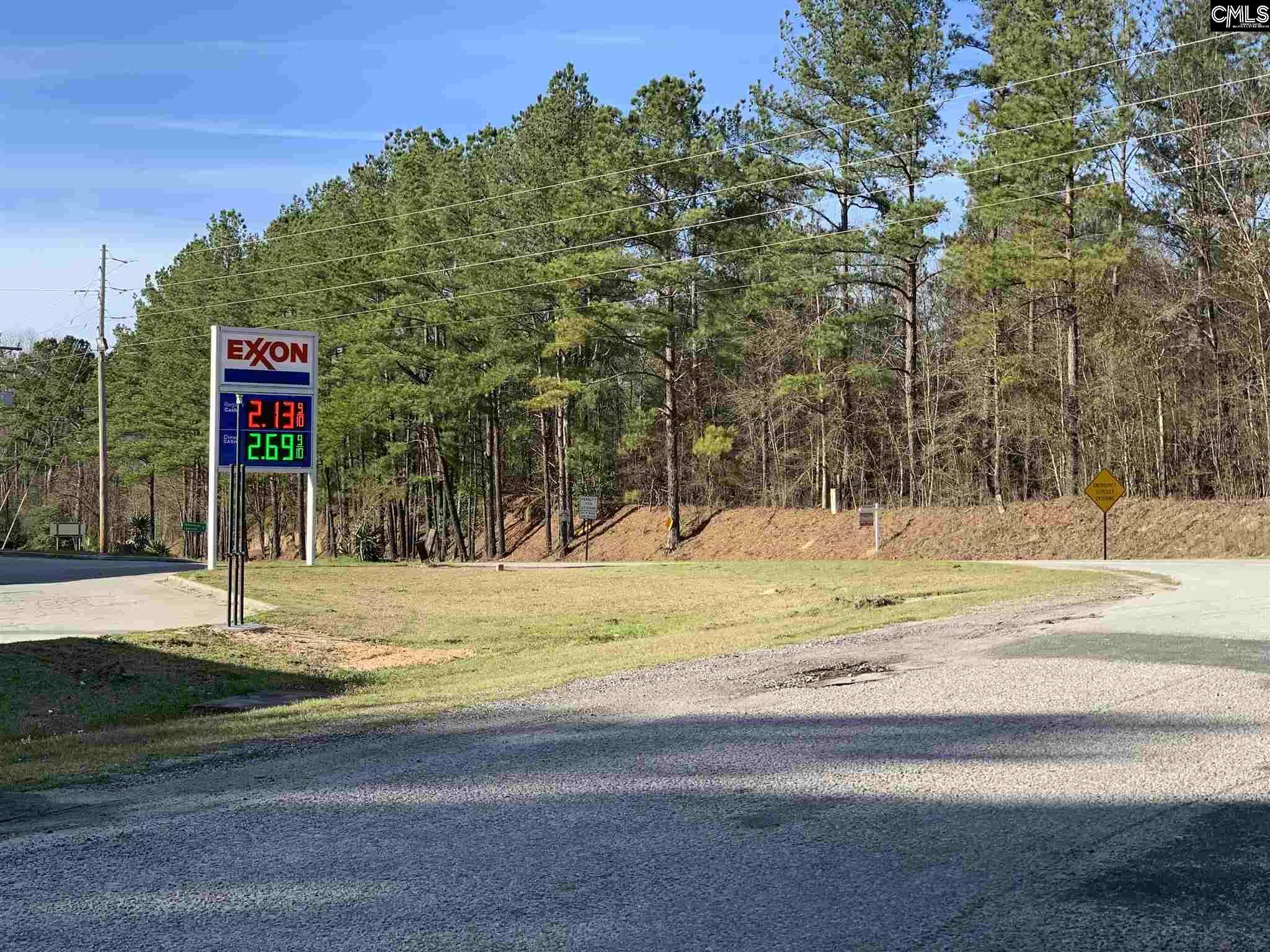 Fairview Leesville, SC 29070