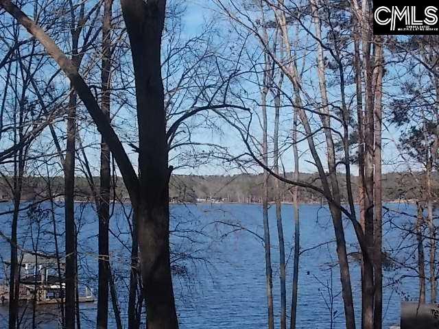 1850 Lake Ridgeway, SC 29130