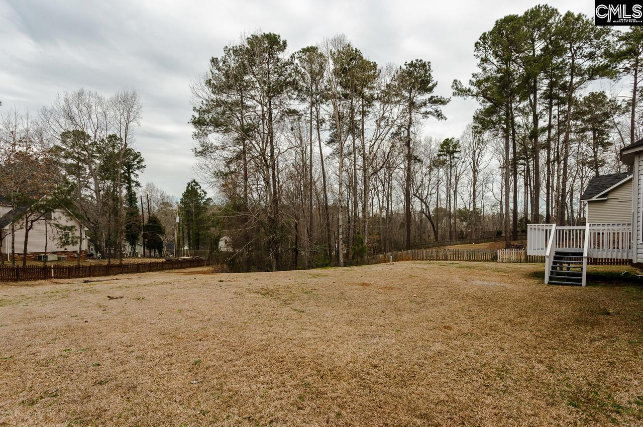 49 Groves Wood Ct Columbia, SC 29212
