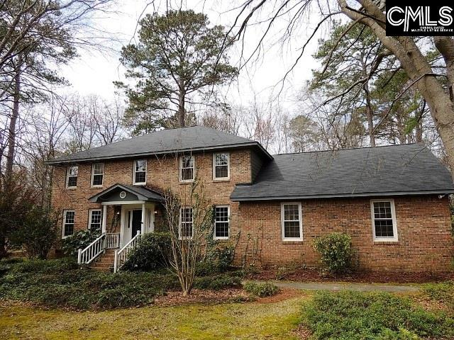 110 Brook Valley Columbia, SC 29223-5906