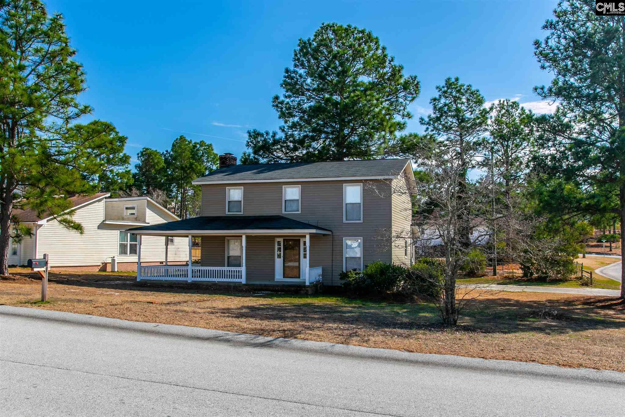241 City View West Columbia, SC 29172