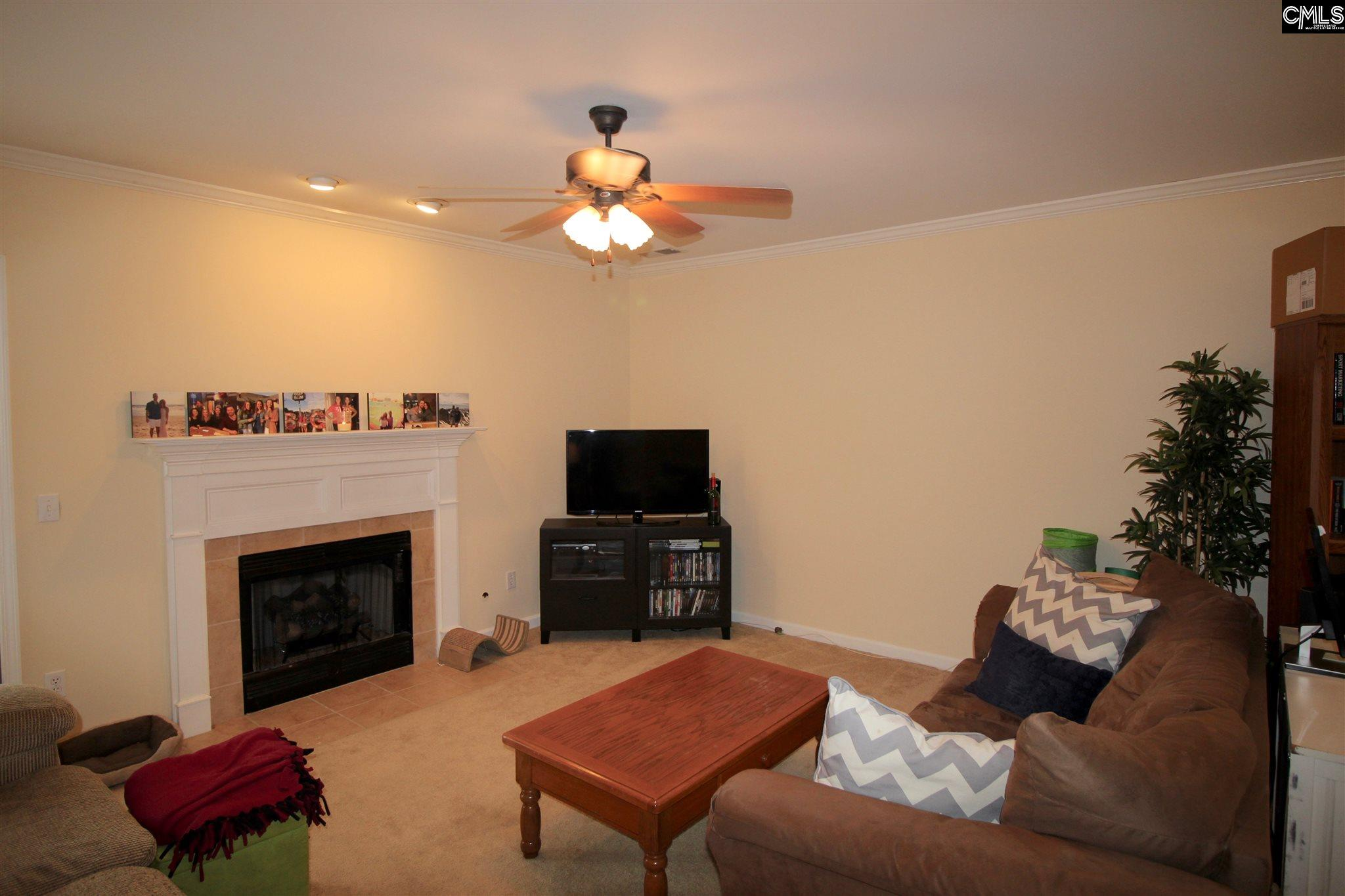 430 Cami Forest Columbia, SC 29209