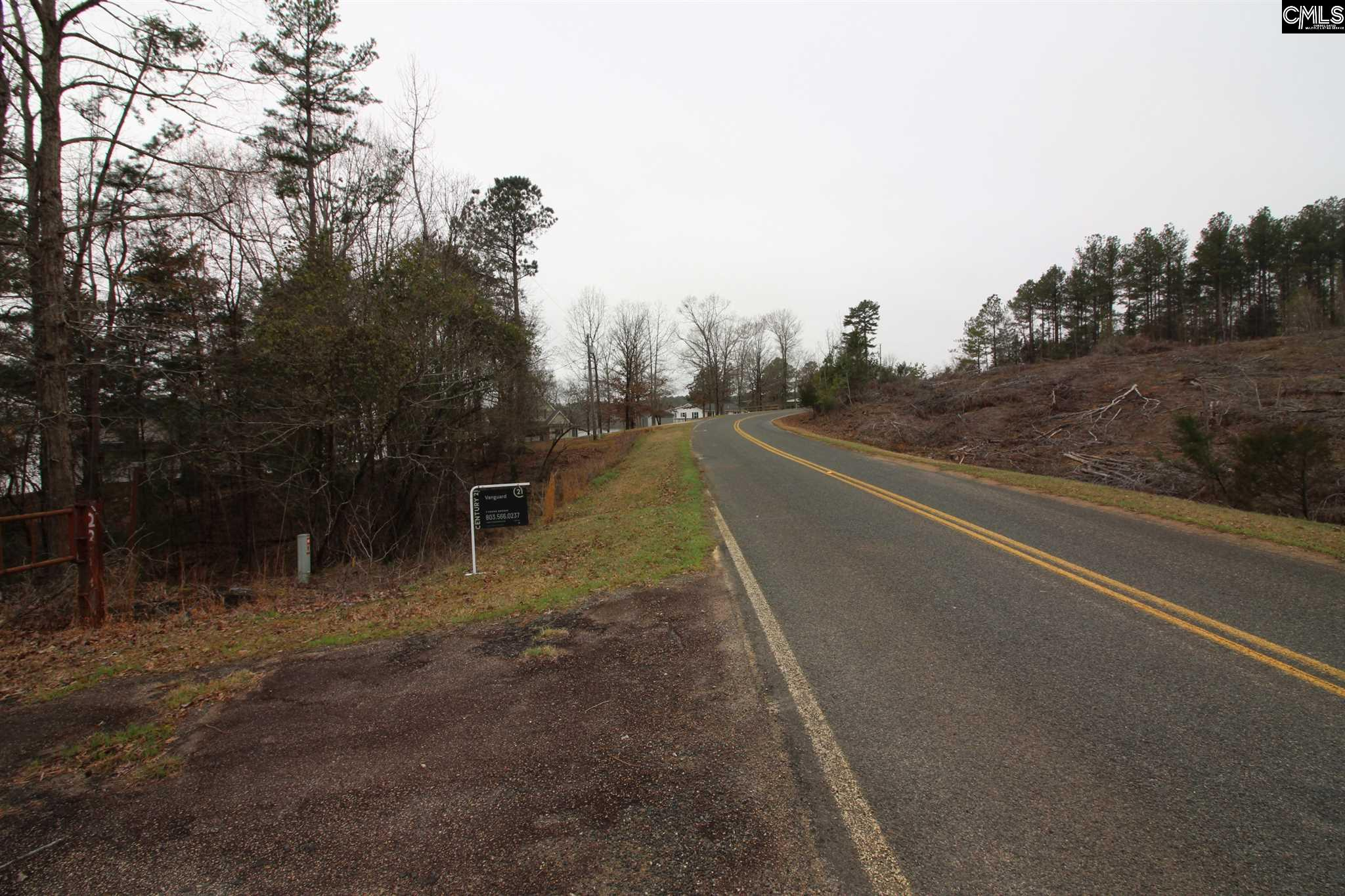 2314 Singleton Creek Liberty Hill, SC 29074