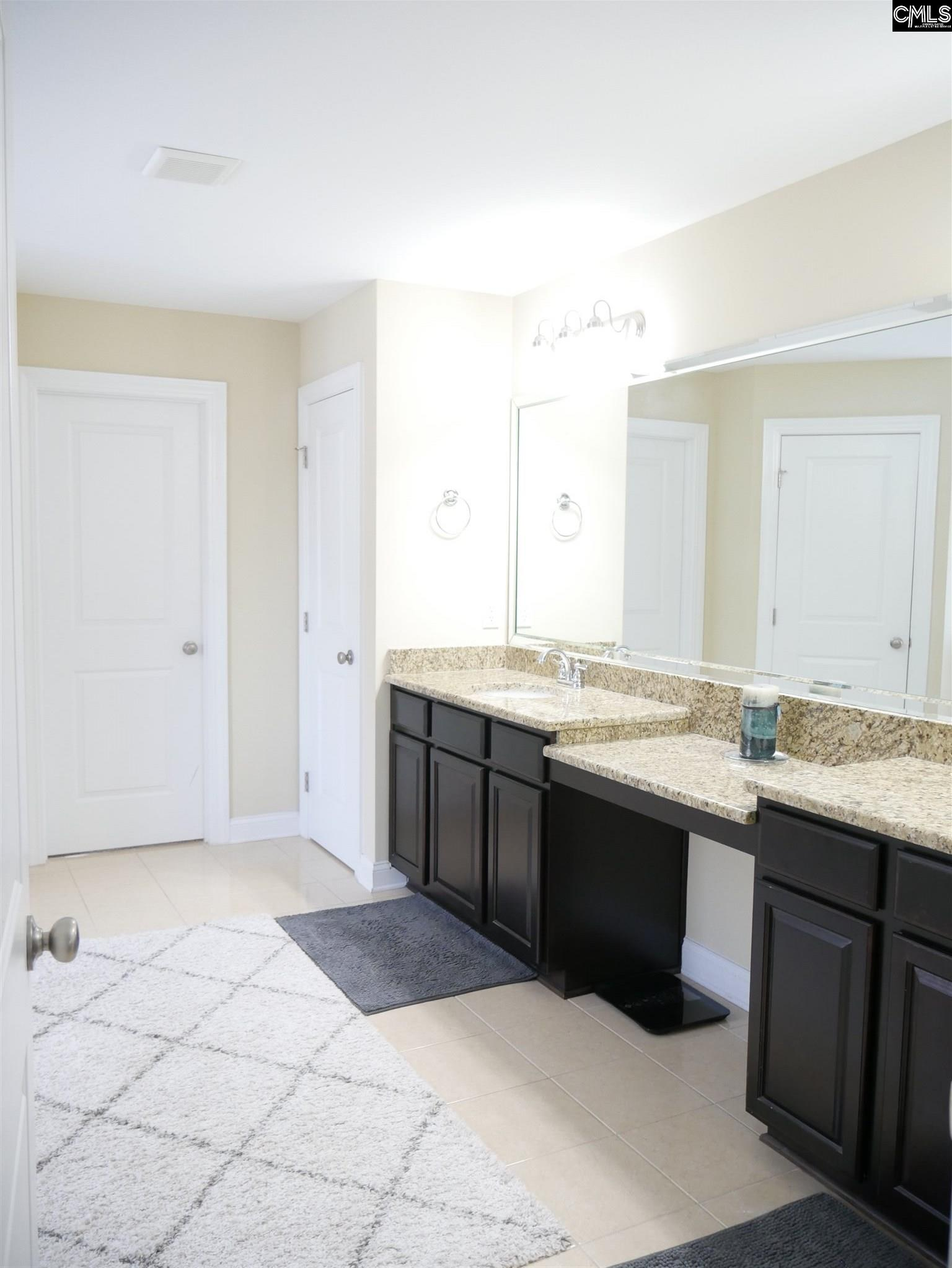 347 Red Tail Blythewood, SC 29016