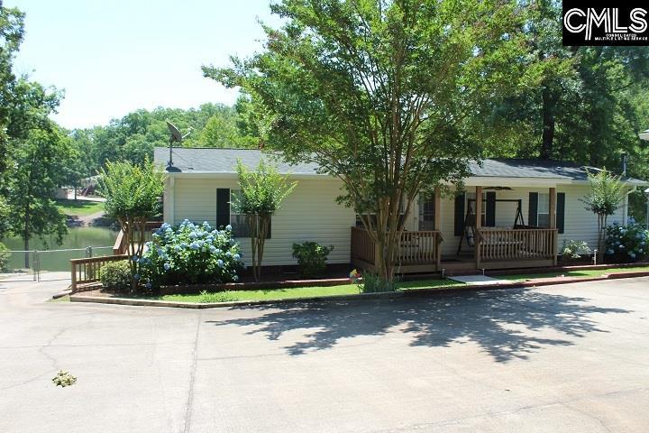 718 Wildwood Leesville, SC 29070