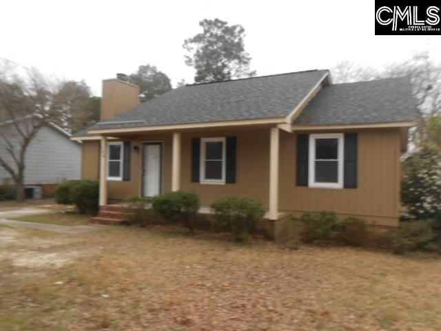 126 Condor Lexington, SC 29073