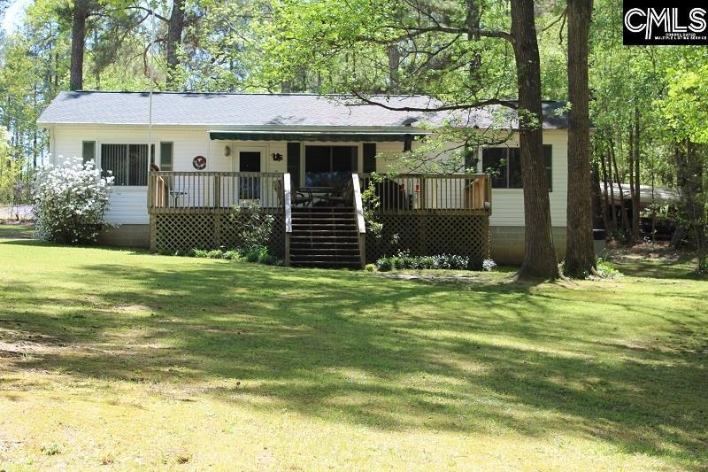 151 Georgia Leesville, SC 29070