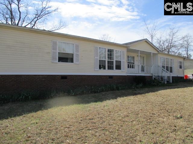 413 Forestbrook Gaston, SC 29054