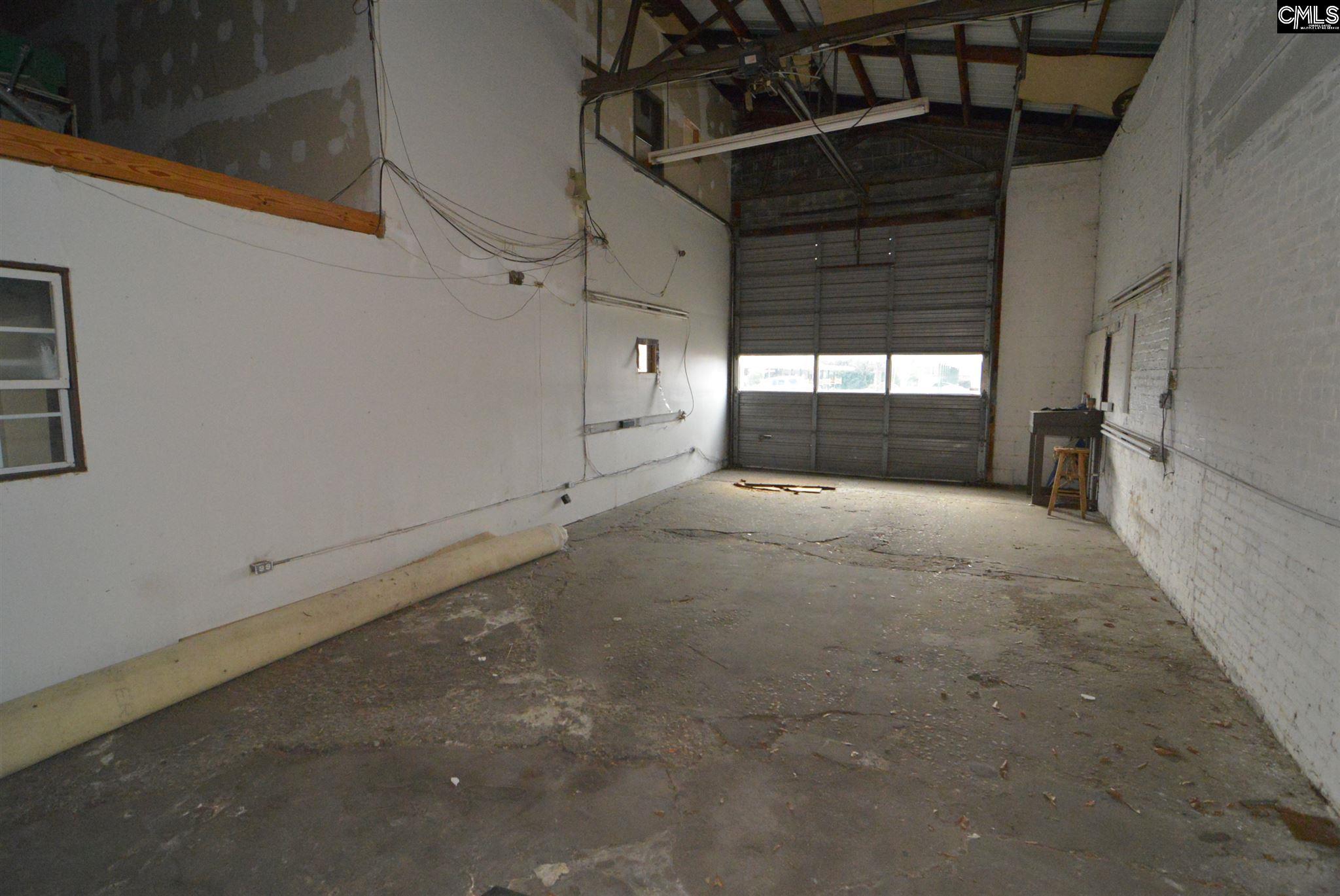 130 E Dekalb Camden, SC 29020