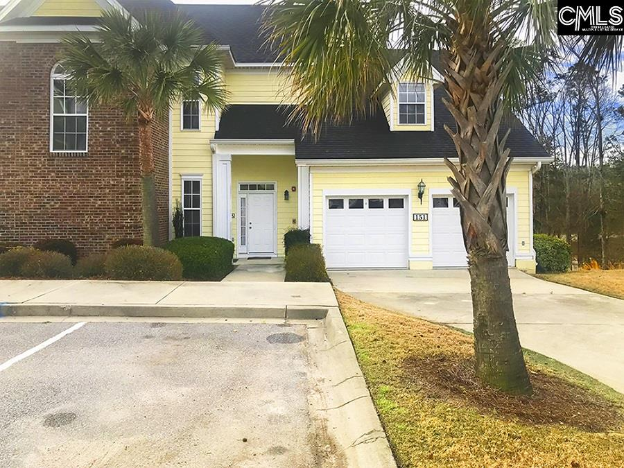 151 Sandlapper Lexington, SC 29072