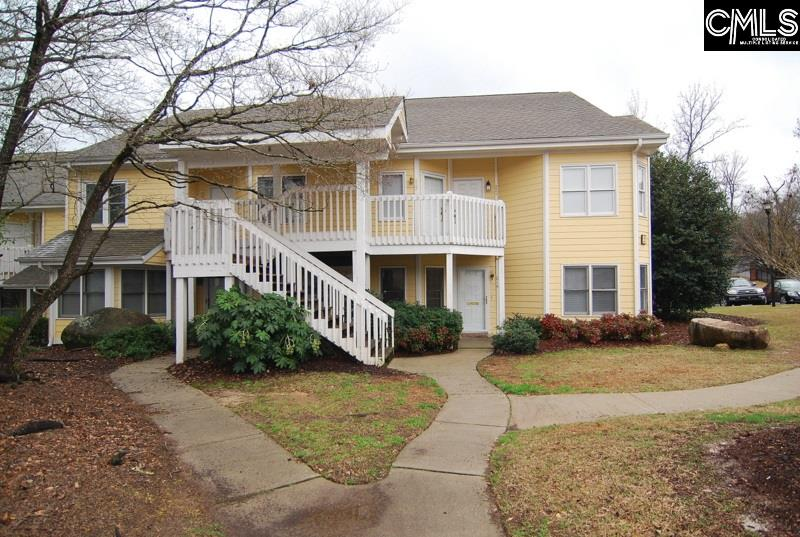 1850 Atlantic Columbia, SC 29210