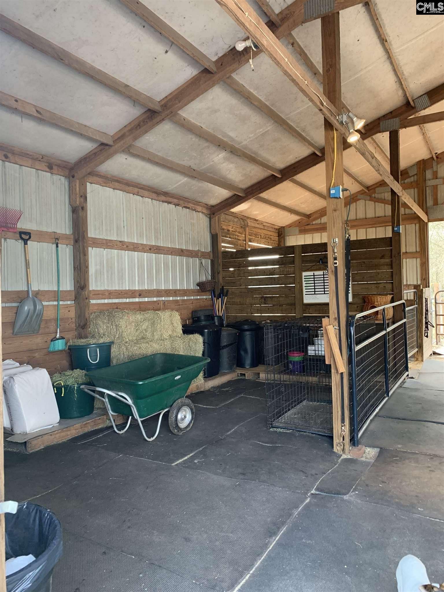 1325 Sanders Creek Cassatt, SC 29032