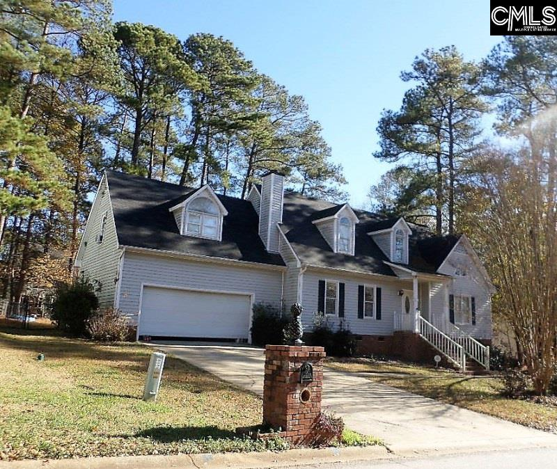 349 Whiteford Lexington, SC 29072