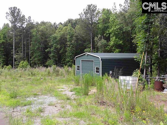 120 Evergreen Little Mountain, SC 29075