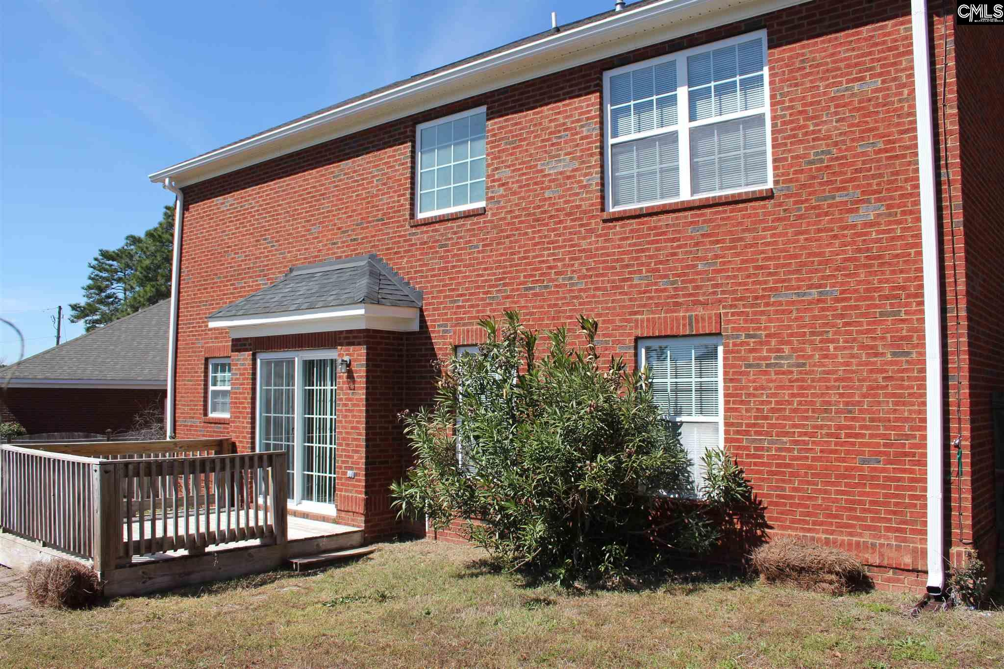 296 Hollingsworth Ln Lexington, SC 29072