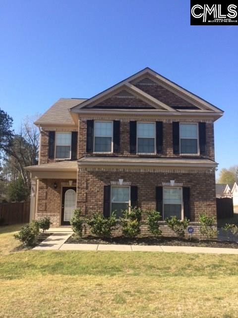 200 Knight Valley Columbia, SC 29209