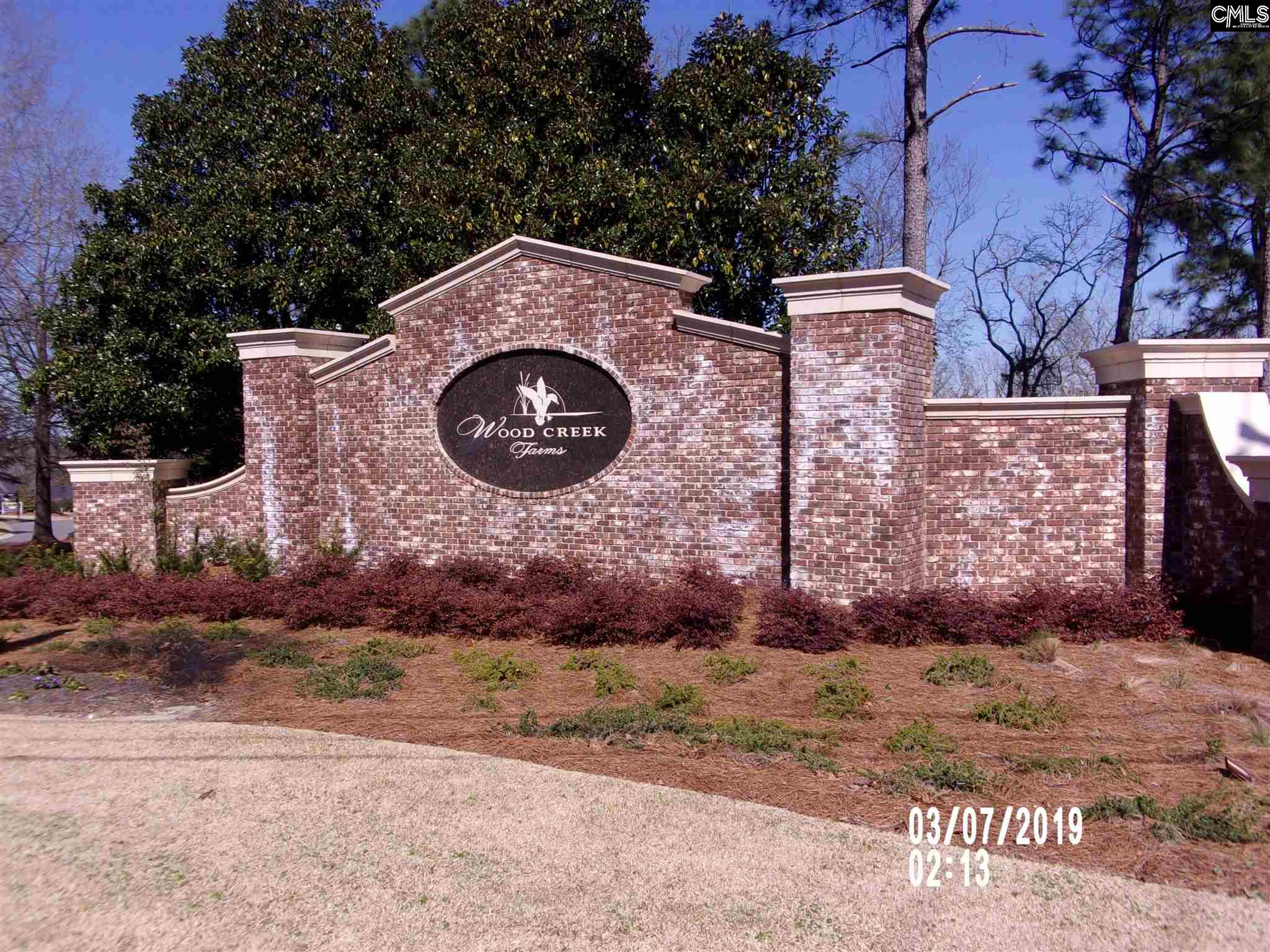304 Bluestem #49 Elgin, SC 29045
