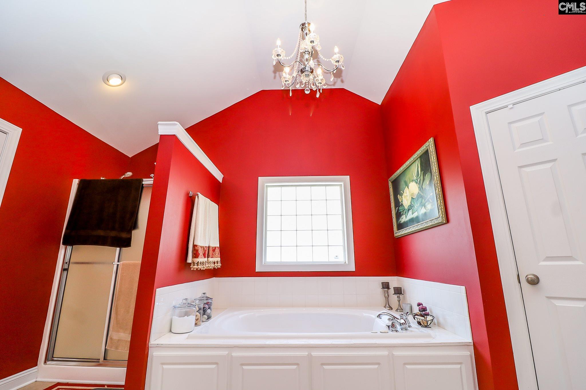 109 Scarlet Oak Way Lexington, SC 29072