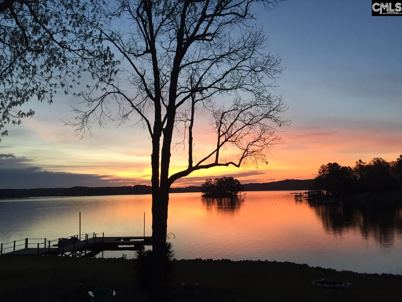 1838 Lake Ridgeway, SC 29130