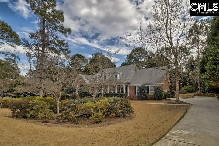 313 Shallow Brook Columbia, SC 29223