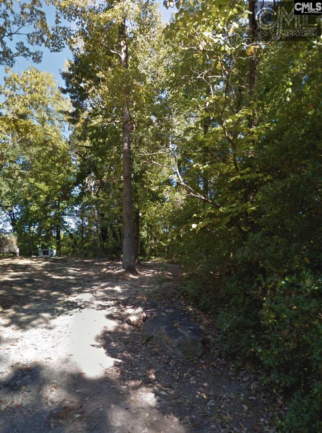 1540 Sewanee West Columbia, SC 29169
