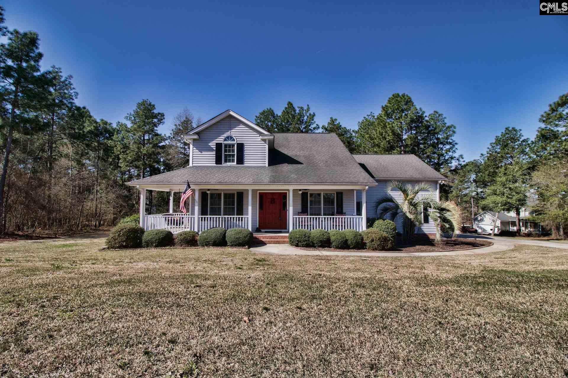 224 Greenview Lexington, SC 29072
