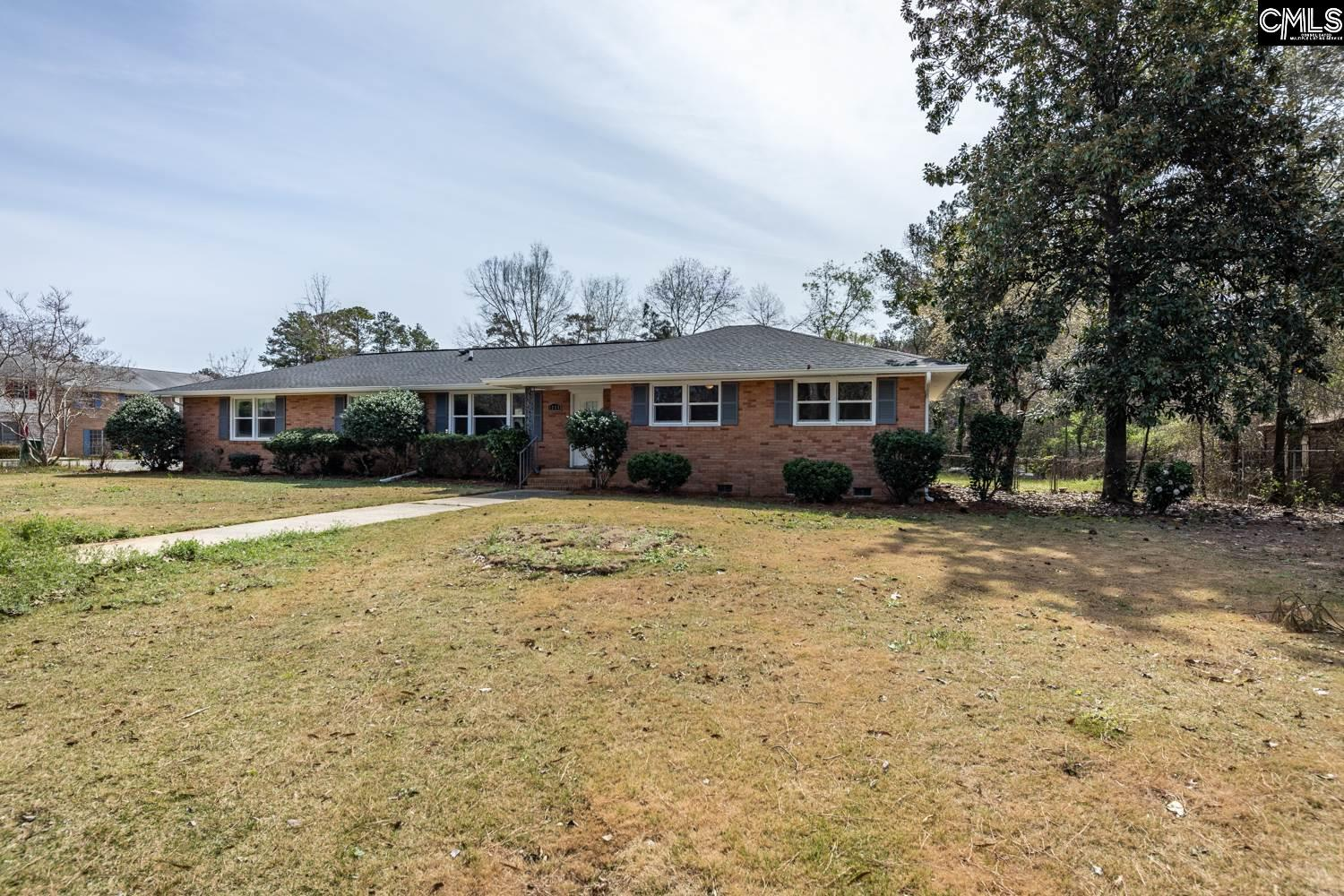 1204 Piney Grove Columbia, SC 29210