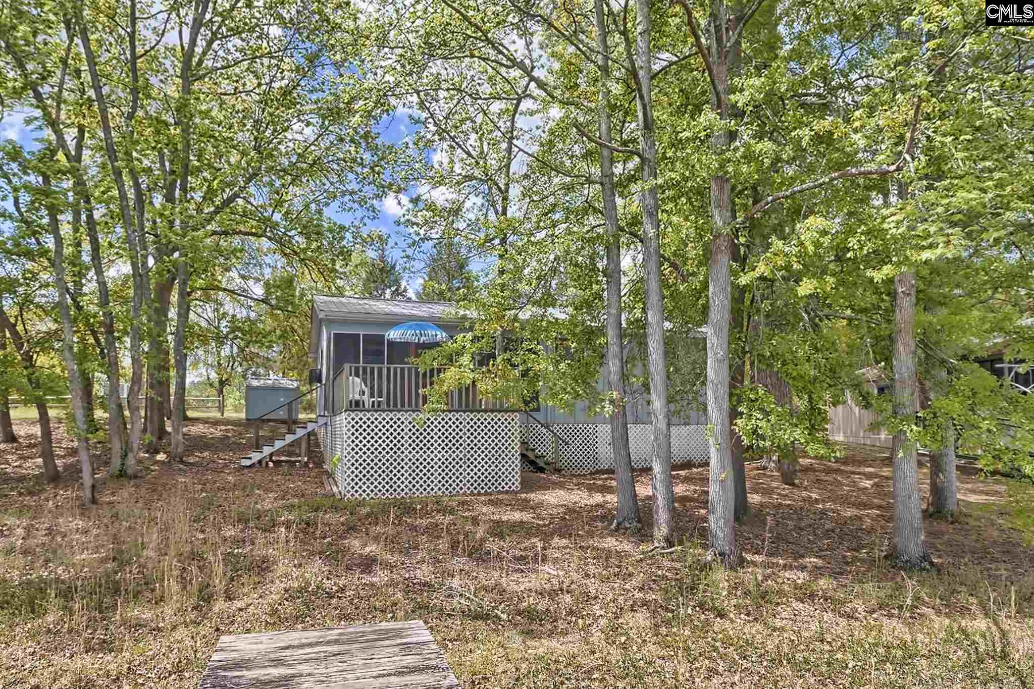 2454 Cottage Liberty Hill, SC 29074