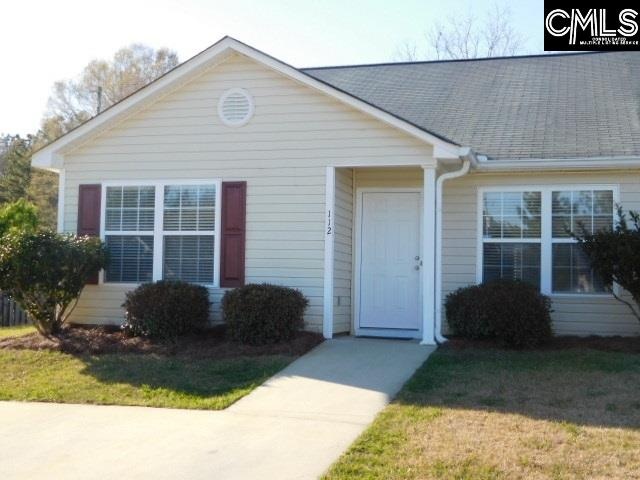 112 Owl Trace Chapin, SC 29036