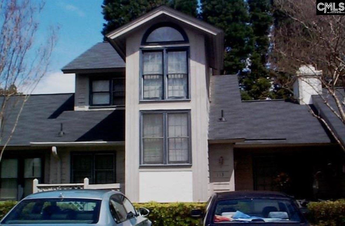 113 Huntcliff Columbia, SC 29229