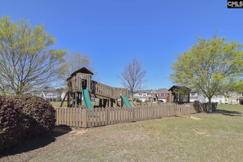 233 Garden Gate Way Lexington, SC 29072