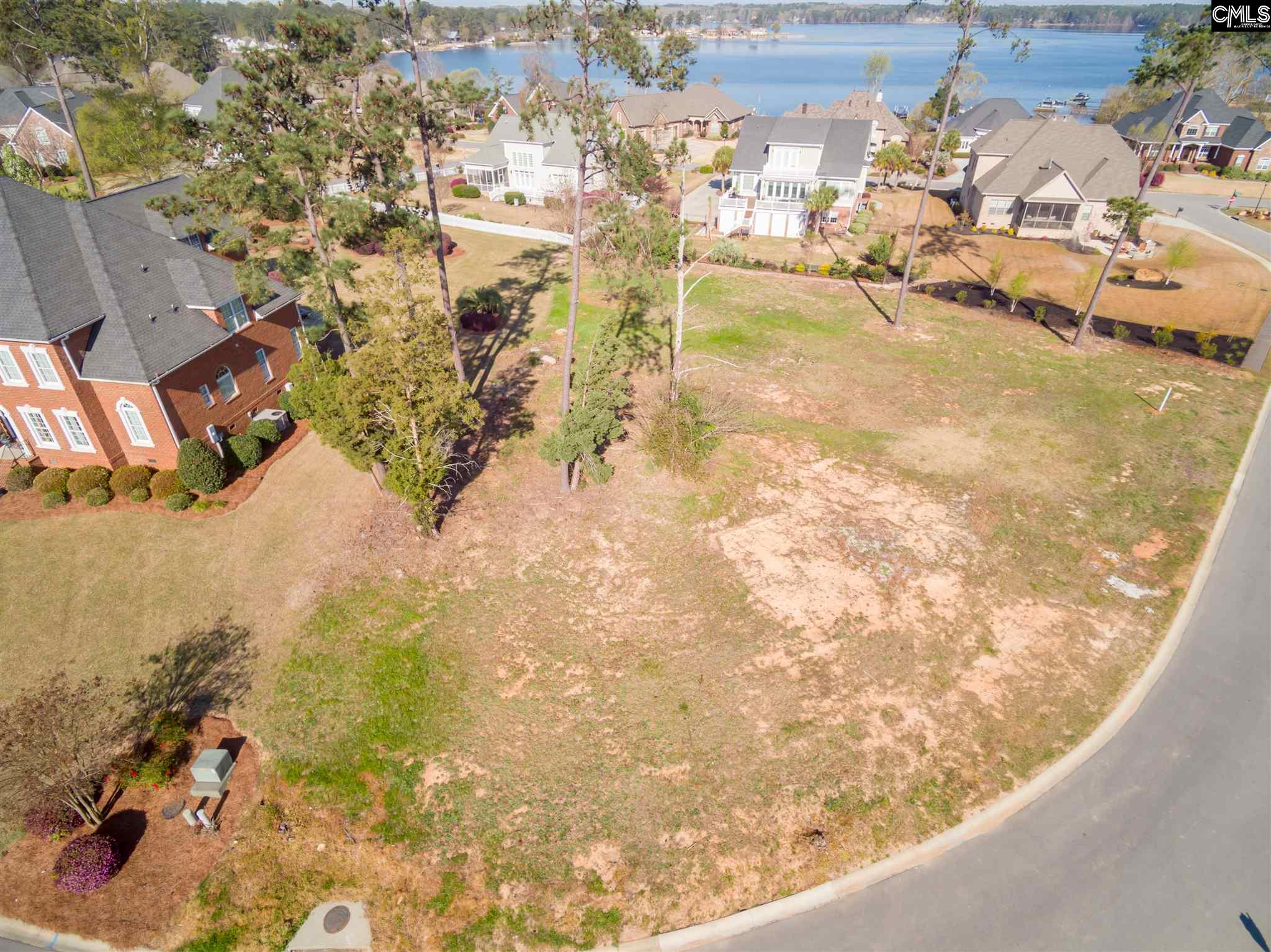 314 Waters Edge Lexington, SC 29072
