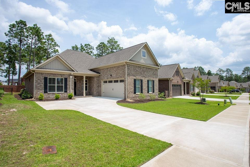 woodcreek farms the villas homes for sale rh huntllc com