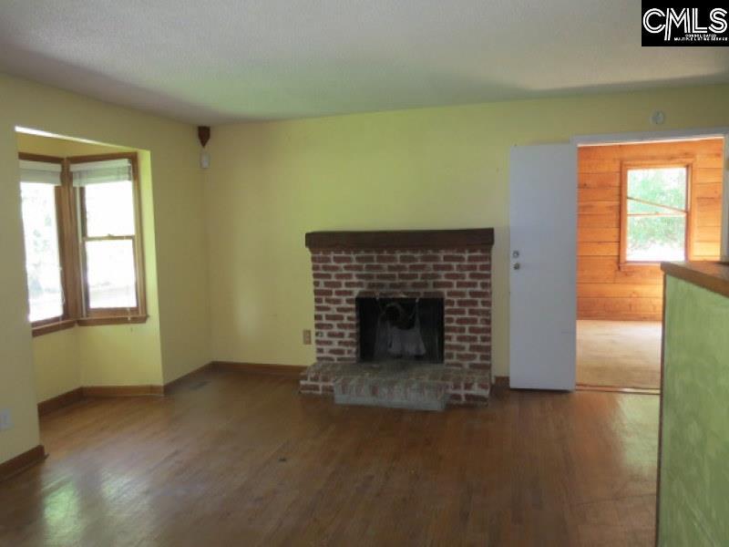 160 Whitwood Columbia, SC 29212