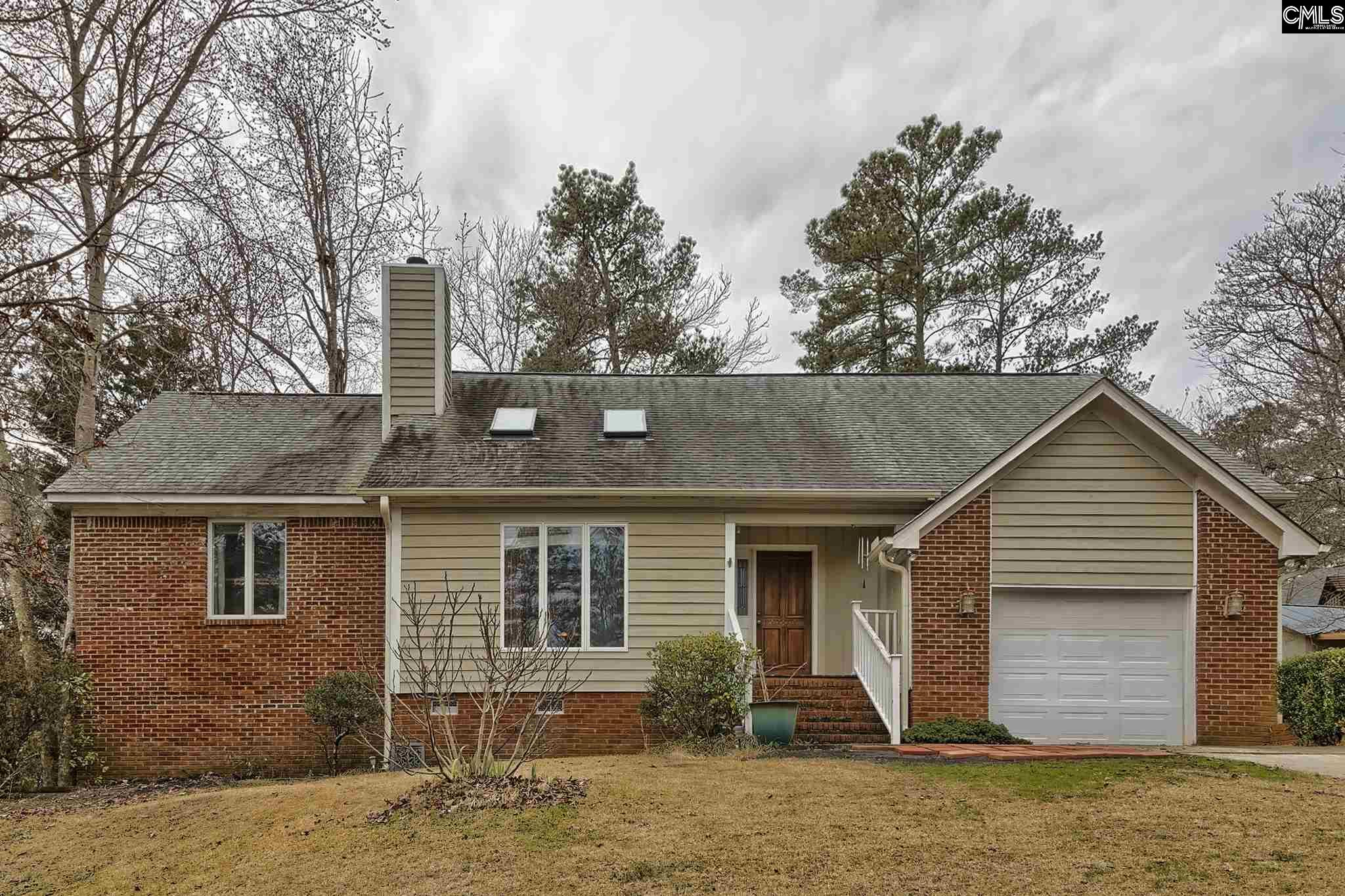 108 Riverwalk Irmo, SC 29063