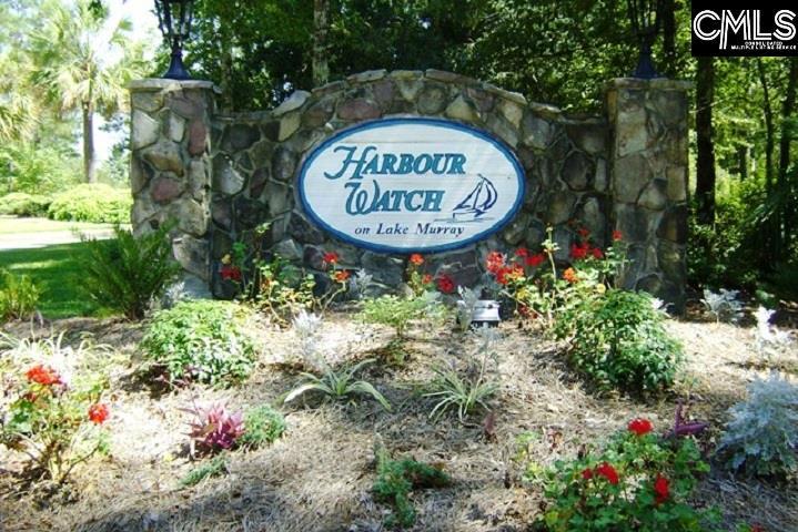 111 Buccaneer Place #201 Leesville, SC 29070