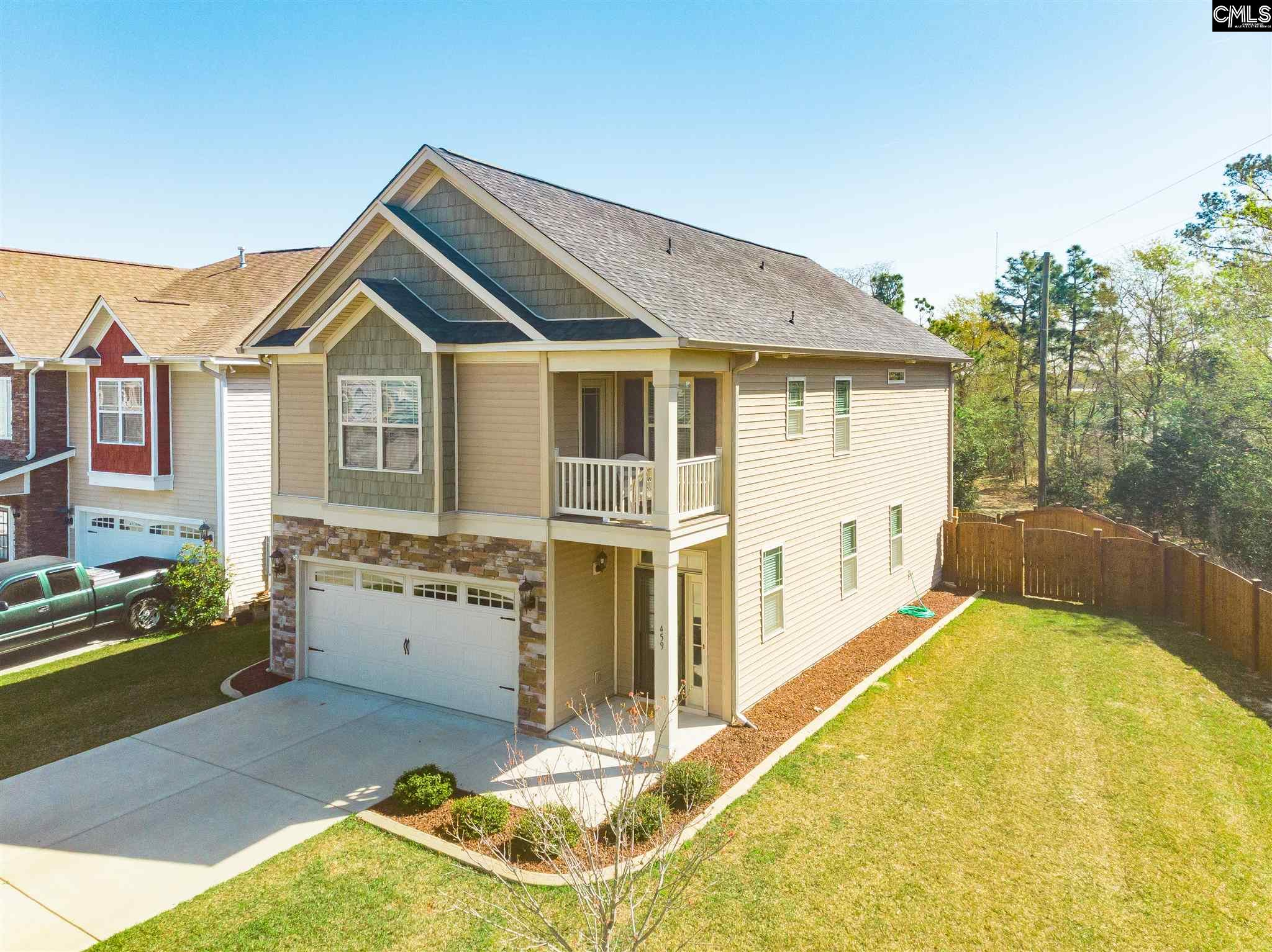 459 Sterling Lexington, SC 29072
