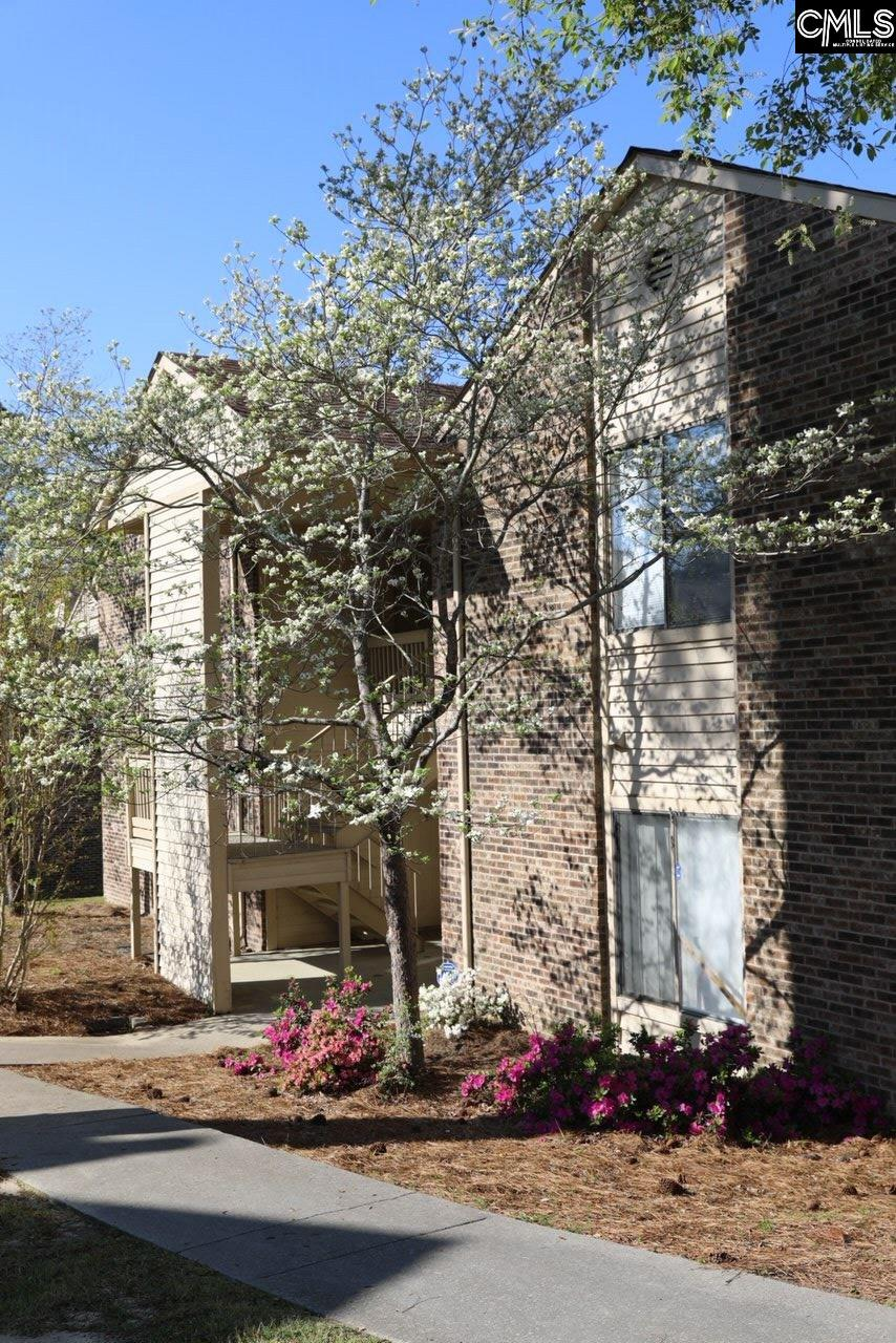 229 Windsor Point Columbia, SC 29223