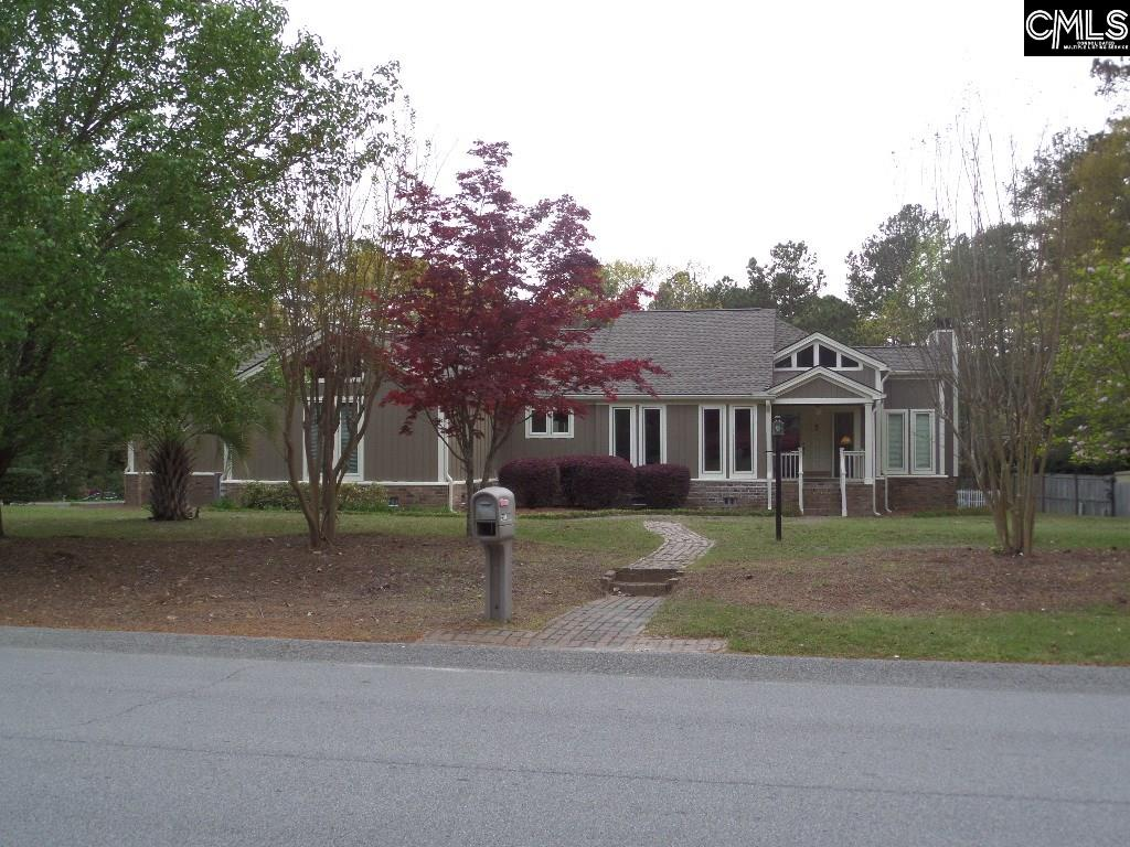 2104 Riding Ridge Columbia, SC 29223
