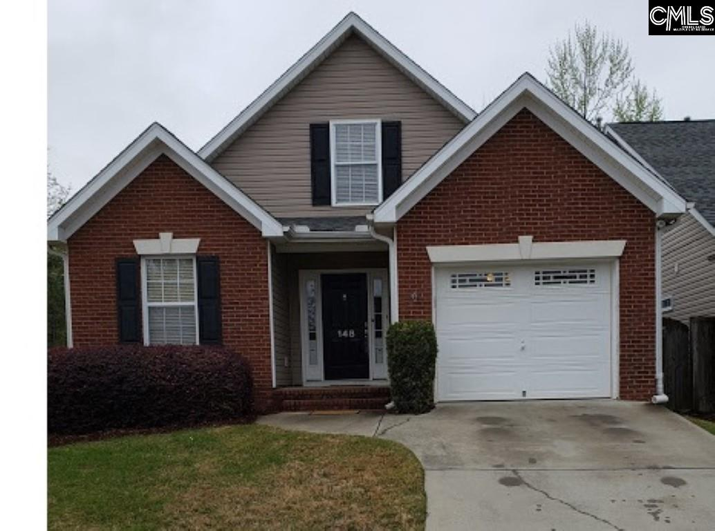 148 Chesterton Lexington, SC 29072