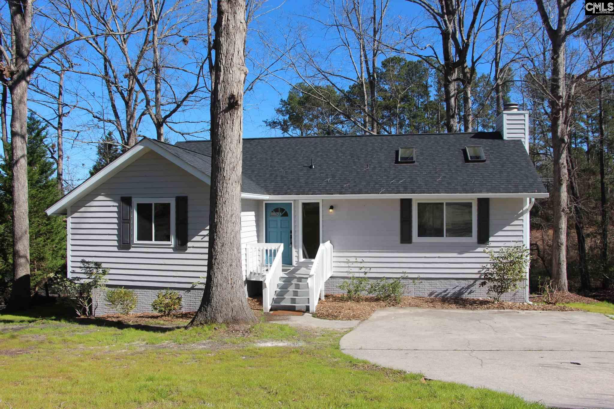 208 Rama Lexington, SC 29072