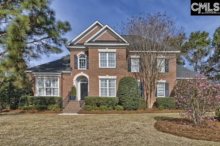 617 Bridgecreek Columbia, SC 29223